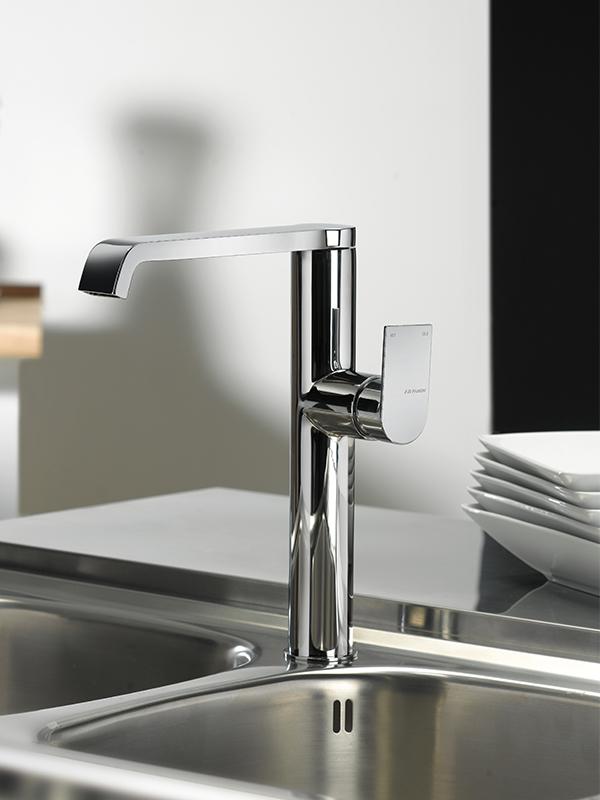 Küche Contemporary