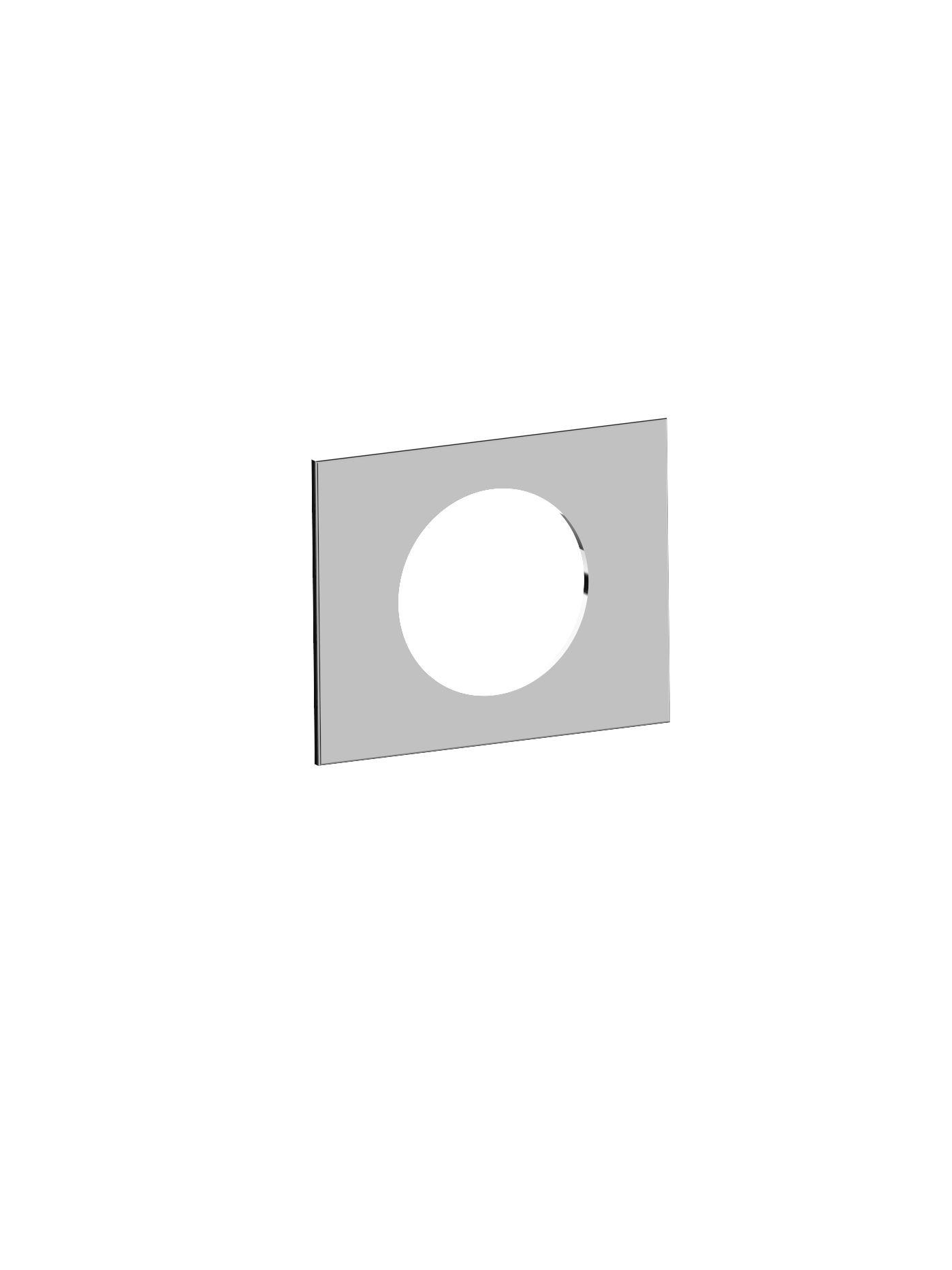 Rubinetterie F.lli Frattini - Spare Part R1904800